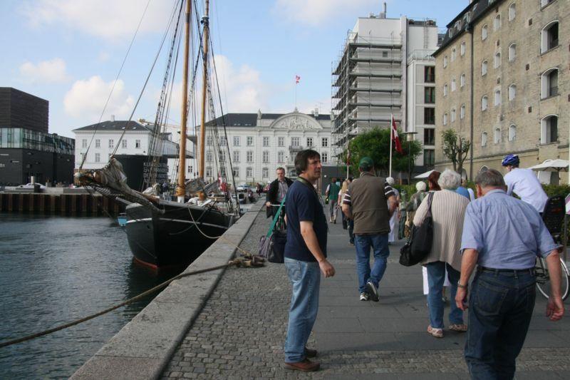 sæd i kussen escortguide københavn