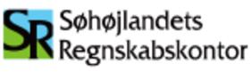 Søhøjlandets regnskabskontor