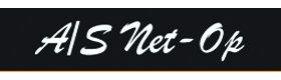 Net-op